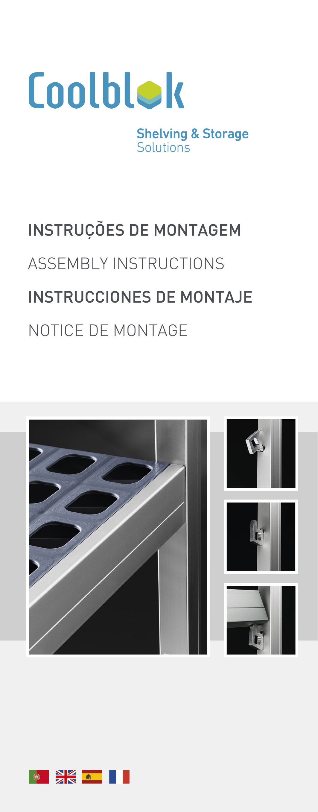 Assembly Instuctions